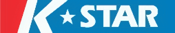K*star Kstar K-star
